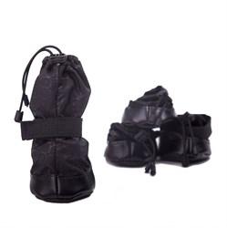 OSSO  Ботинки для собак №1р.7 OSSO Fashion - фото 5069