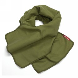 OSSO Охлаждающее полотенце-шарф OSSO Fashion 30*155 - фото 5173