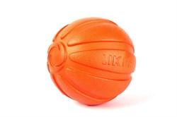 Collar Мячик ЛАЙКЕР 9 см - фото 6143