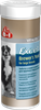 8 в 1 Excel Brewers Yeast for large breeds 80 табл.