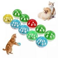 Игрушки для кошек NUNBELL