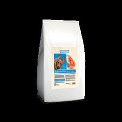 Сухой корм для собак STARTERA для взрослых с Лососем и рисом 18 кг - фото 14137