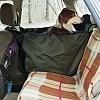 Автогамак в  машину OSSO № 1 125*170 см - фото 4874