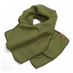 Охлаждающее полотенце-шарф