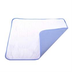 OSSO Пеленка для собак многоразовая впитывающая OSSO Comfort 50*60 см - фото 5199