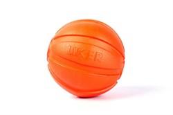 Collar Мячик ЛАЙКЕР 7 см - фото 6141