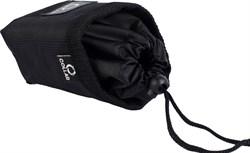 Collar Сумка для дрессировки DOG EXTREME, 11 см х16 см - фото 6146