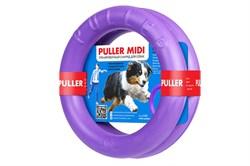 PULLER Мidi диаметр 19 см