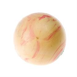 Мяч TER6024 Large жесткий для собак - фото 6231