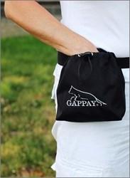Gappay Карман для лакомства с утяжкой - фото 6368