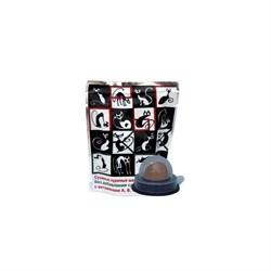 Лакомство Г/К Прыг-Скок (конфеты) д/кошек и котят 3,5 г - фото 7112
