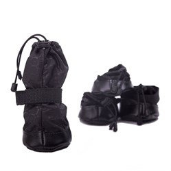 OSSO  Ботинки для собак №1р.1 OSSO Fashion - фото 8417
