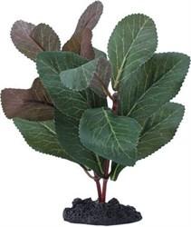 Растение шелковое Prime Гигрофила 40см - фото 9768