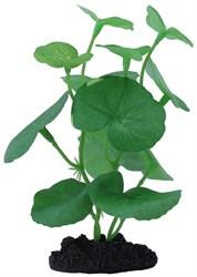 Растение шелковое Prime Кардамин 12см - фото 9769