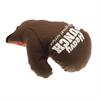 GIGWI Боксерская перчатка с пищалкой 23см
