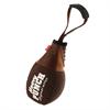 GIGWI Боксерская груша с пищалкой 25см