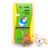 БОСПА Корм для молодых попугаев