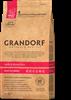GRANDORF Lamb & Brown Rice Ягнёнок с рисом для ВСЕХ пород 12 кг