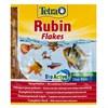 Корм для рыб Тетра Рубин улучшение окраса всех видов хлопья 12 г
