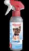 Спрей для собак Нейтрализатор запаха Мистер Бруно 200мл