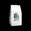 Сухой корм для собак STARTERA для взрослых с Лососем и рисом 18 кг