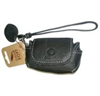 Collar Сумочка  CoLLaR GLAMOUR для корма ( длина 9см,ширина 5см,высота 5см) черный