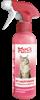 Мисс Кисс Спрей -кондиционер от колтунов с миндальным молочком  для кошек 200мл