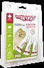 Мистер Бруно Капли репеллентные для щенков и мелких собак весом менее 10кг. 3 шт. 1 мл.