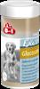 Витамины для собак  8 IN 1 Глюкозамин 110 таблеток