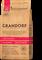 GRANDORF Lamb & Brown Rice Ягнёнок с рисом для ВСЕХ пород 12 кг - фото 11849