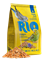 РИО. Корм для волнистых попугайчиков 500гр - фото 11959