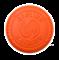 Doglike Летающая тарелка  средняя Doglike оранжевый - фото 6313