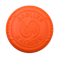 Doglike Летающая тарелка  большая Doglike оранжевый - фото 6315