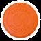 Doglike Летающая тарелка малая Doglike оранжевый - фото 6316