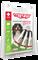 Мистер Бруно Капли репеллентные для крупных собак более 30кг 3 шт.*40мл. - фото 7243