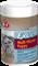 8 в 1 Excel Multi Vitamin Pappy 100 таб - фото 8254