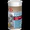 Витамины для собак 8 in 1 Мультивитамины для ВЗРОСЛЫХ собак 70 таблеток - фото 8260